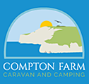Compton Farm touring and camping